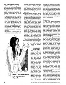 Responsible Body Piercing page 2